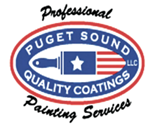 Puget Sound Quality Coatings LLC ProView
