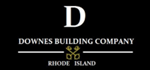 Downes Building Company, Inc. ProView