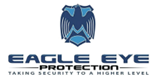 Eagle Eye Protection, Inc. ProView
