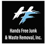 Hands Free Junk & Waste Removal, Inc. ProView