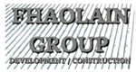 Fhaolain Group LLC ProView
