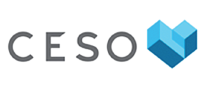 Logo of CESO, Inc.