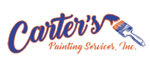 Carter's Painting Services, Inc. ProView