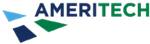 Ameritech Engery Corporation ProView