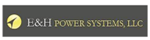 E & H Power Systems LLC ProView