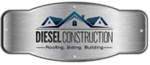 Diesel Construction ProView