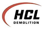 HCL Demolition, Inc. ProView