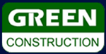 Green Construction ProView