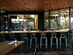 Trophy Brewing Company - Maurer Architecture