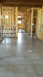 Services - Ground Control Flooring Inc.