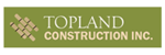 TopLand Construction, Inc. ProView