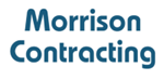 Morrison Contracting ProView
