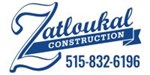 Zatloukal Construction ProView