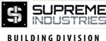 Supreme Industries Building Division ProView