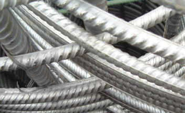 Corrosion Technologies - Consolidated Rebar Inc. A Division of Harris Rebar Company