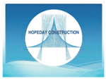 Hopeday Construction ProView