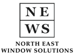 North East Window Solutions ProView