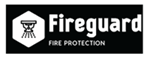 Fireguard Fire Protection LLC ProView