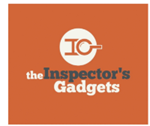 The Inspector's Gadgets, Inc. ProView