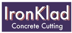 IronKlad Concrete Cutting ProView