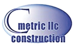 Cmetric LLC Construction ProView