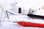 Electrical Services - Mpowered Electrical Services LLC
