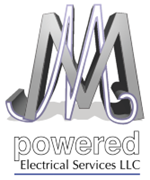 Mpowered Electrical Services LLC ProView