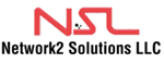 Network2 Solutions LLC ProView