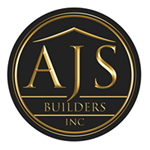 AJS Builders, Inc. ProView