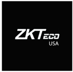 ZKTeco USA ProView