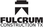 Fulcrum Construction TX, LLC ProView