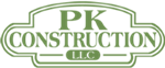PK Construction LLC ProView