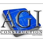 AGI Construction Solution ProView