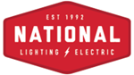 National Lighting & Electric ProView