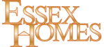 Essex Homes ProView