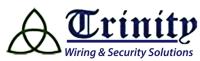 Trinity Wiring & Security Solutions - Manas, Virginia ... on