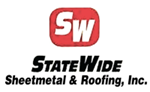 Statewide Sheetmetal & Roofing ProView