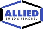 Allied Build & Remodel LLC ProView
