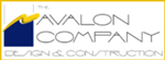 Avalon Co. ProView