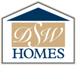 DSW Homes LLC ProView
