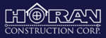 Horan Construction Corp. ProView