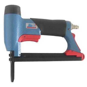 Air King Fastening Systems Inc Bea 20 Gauge Long Nose Upholstery