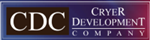 Cryer Development Co. ProView