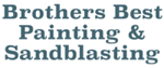 Brothers Best Painting & Sandblasting ProView