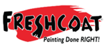 Fresh Coat Painters ProView