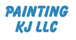 Painting KJ LLC ProView