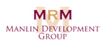 MRM Manlin Development Group ProView