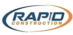 Rapid Construction ProView
