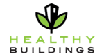 Healthy Buildings Co. ProView