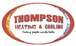 Thompson Heating & Cooling ProView